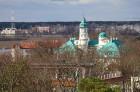 Travelnews.lv redakcija izbauda un novērtē «Jūrmala Hotel Spa» servisu 44