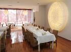 Travelnews.lv redakcija izbauda un novērtē «Jūrmala Hotel Spa» servisu 47