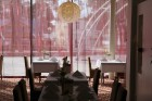 Travelnews.lv redakcija izbauda un novērtē «Jūrmala Hotel Spa» servisu 48