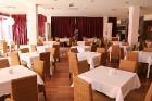 Travelnews.lv redakcija izbauda un novērtē «Jūrmala Hotel Spa» servisu 49
