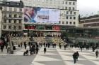 Travelnews.lv redakcija ar «Tallink» dodas ceļojumā uz uz pavasarīgo Stokholmu 6