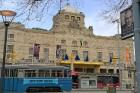 Travelnews.lv redakcija ar «Tallink» dodas ceļojumā uz uz pavasarīgo Stokholmu 16