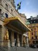 Travelnews.lv redakcija ar «Tallink» dodas ceļojumā uz uz pavasarīgo Stokholmu 17