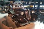 Travelnews.lv redakcija apmeklē Rīgas Motormuzeju 16