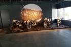 Travelnews.lv redakcija apmeklē Rīgas Motormuzeju 19