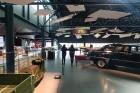 Travelnews.lv redakcija apmeklē Rīgas Motormuzeju 34