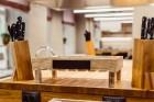«Tallink» atklāj tajiešu restorānu «NOK NOK» Tallinas vecpilsētā 9