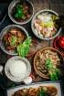 «Tallink» atklāj tajiešu restorānu «NOK NOK» Tallinas vecpilsētā 21