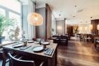 «Tallink» atklāj tajiešu restorānu «NOK NOK» Tallinas vecpilsētā 25