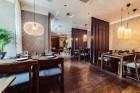 «Tallink» atklāj tajiešu restorānu «NOK NOK» Tallinas vecpilsētā 26