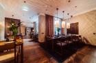 «Tallink» atklāj tajiešu restorānu «NOK NOK» Tallinas vecpilsētā 29