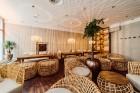 «Tallink» atklāj tajiešu restorānu «NOK NOK» Tallinas vecpilsētā 30
