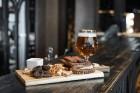 Rīgas restorāns «De Commerce Gastro Pub 1871»  piedāvā jaunu ēdienkarti 2