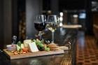 Rīgas restorāns «De Commerce Gastro Pub 1871»  piedāvā jaunu ēdienkarti 3