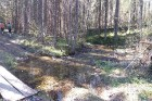Travelnews.lv apceļo noslēpumainos Entu ezerus un Rīsas purva dabas taku Igaunijā 3