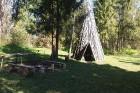 Travelnews.lv apceļo noslēpumainos Entu ezerus un Rīsas purva dabas taku Igaunijā 6