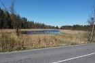 Travelnews.lv apceļo noslēpumainos Entu ezerus un Rīsas purva dabas taku Igaunijā 13