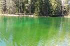 Travelnews.lv apceļo noslēpumainos Entu ezerus un Rīsas purva dabas taku Igaunijā 1