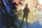 Travelnews.lv apceļo noslēpumainos Entu ezerus un Rīsas purva dabas taku Igaunijā 23
