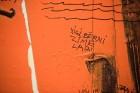 Liepājas koncertzālē «Lielais dzintars» atklāta latviešu gleznotājas Džemmas Skulmes personālizstāde «Krāsas garša» 33