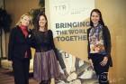 Maija beigās Rīgā norisinājās Starptautiskā kontaktbirža «TTR Baltic May 2017» 1
