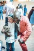 Liepājas koncertzālē «Lielais dzintars» spīd Āfrikas blūza dārgakmens Rolands Čakonte 31