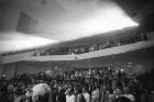 Liepājas koncertzālē «Lielais dzintars» spīd Āfrikas blūza dārgakmens Rolands Čakonte 46