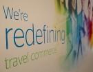 Ceļojumu tehnoloģiju uzņēmums «Travelport Baltija» rīko semināru tūrisma firmām 5