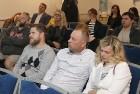 Ceļojumu tehnoloģiju uzņēmums «Travelport Baltija» rīko semināru tūrisma firmām 6