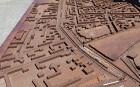 Travelnews.lv apmeklē Berlīnes mūri, kas sadalīja pilsētu gandrīz 30 gadus 4