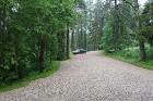 Latvijas tūrisms un Cēsis ir ieguvušas jaunu atpūtas pērli «Villa Santa Hotel» 9