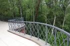 Latvijas tūrisms un Cēsis ir ieguvušas jaunu atpūtas pērli «Villa Santa Hotel» 13