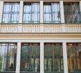 Latvijas tūrisms un Cēsis ir ieguvušas jaunu atpūtas pērli «Villa Santa Hotel» 15