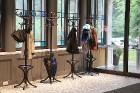 Latvijas tūrisms un Cēsis ir ieguvušas jaunu atpūtas pērli «Villa Santa Hotel» 16