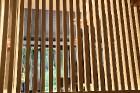 Latvijas tūrisms un Cēsis ir ieguvušas jaunu atpūtas pērli «Villa Santa Hotel» 18