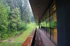 Latvijas tūrisms un Cēsis ir ieguvušas jaunu atpūtas pērli «Villa Santa Hotel» 22