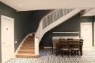 Latvijas tūrisms un Cēsis ir ieguvušas jaunu atpūtas pērli «Villa Santa Hotel» 27