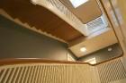 Latvijas tūrisms un Cēsis ir ieguvušas jaunu atpūtas pērli «Villa Santa Hotel» 30