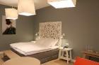 Latvijas tūrisms un Cēsis ir ieguvušas jaunu atpūtas pērli «Villa Santa Hotel» 32