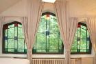Latvijas tūrisms un Cēsis ir ieguvušas jaunu atpūtas pērli «Villa Santa Hotel» 37