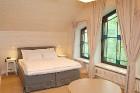 Latvijas tūrisms un Cēsis ir ieguvušas jaunu atpūtas pērli «Villa Santa Hotel» 41