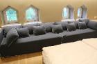 Latvijas tūrisms un Cēsis ir ieguvušas jaunu atpūtas pērli «Villa Santa Hotel» 43