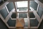 Latvijas tūrisms un Cēsis ir ieguvušas jaunu atpūtas pērli «Villa Santa Hotel» 51