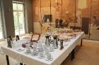 Latvijas tūrisms un Cēsis ir ieguvušas jaunu atpūtas pērli «Villa Santa Hotel» 61