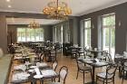 Latvijas tūrisms un Cēsis ir ieguvušas jaunu atpūtas pērli «Villa Santa Hotel» 62
