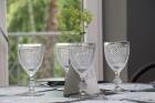 Latvijas tūrisms un Cēsis ir ieguvušas jaunu atpūtas pērli «Villa Santa Hotel» 63