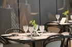 Latvijas tūrisms un Cēsis ir ieguvušas jaunu atpūtas pērli «Villa Santa Hotel» 65