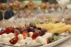 Latvijas tūrisms un Cēsis ir ieguvušas jaunu atpūtas pērli «Villa Santa Hotel» 72