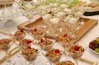 Latvijas tūrisms un Cēsis ir ieguvušas jaunu atpūtas pērli «Villa Santa Hotel» 79