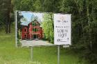 Latvijas tūrisms un Cēsis ir ieguvušas jaunu atpūtas pērli «Villa Santa Hotel» 100